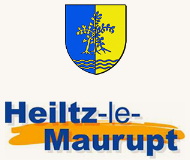 Heiltz le Maurupt